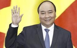 Thủ tướng Nguyễn Xuân Phúc: Đổi mới mạnh mẽ cơ chế, chính sách để huy động tốt hơn nguồn lực ngoài nhà nước, nâng cao hiệu quả đầu tư công và hoạt động kinh doanh vốn nhà nước