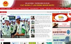 Xử phạt Công ty Hoàng Việt do sai phạm trong tuyển chọn thực tập sinh Việt Nam đi Nhật Bản