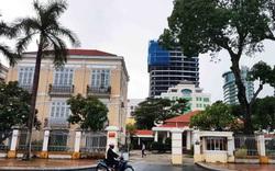 Đà Nẵng muốn chi hơn 500 tỷ đồng để cải tạo trụ sở HĐND TP làm bảo tàng