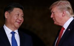 Đằng sau số lượng cơ sở ngoại giao đông nhất thế giới của Trung Quốc
