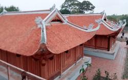 Công nhận thêm 2 điểm du lịch mới tại Thanh Hóa