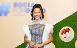 Hoa hậu H'Hen Niê ngày càng thẳng thắn khi bị chê mặc xấu