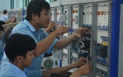 Xây dựng, ban hành Khung trình độ quốc gia trong giáo dục nghề nghiệp
