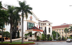 Không đủ điều kiện, 94 lãnh đạo của tỉnh Thanh Hóa vẫn được bổ nhiệm