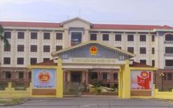 Vi phạm của một số tổ chức đảng, cá nhân tại Hà Tĩnh đã để lại hậu quả nghiêm trọng, gây bức xúc dư luận
