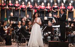 Khởi động Cuộc thi Âm nhạc Mùa Thu – 2019, tìm kiếm tài năng biểu diễn âm nhạc thính phòng Việt Nam