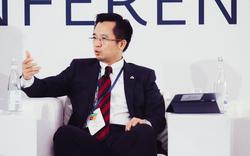 """CEO An Phát Holdings: """"Doanh nghiệp Việt phải biết bắt tay nhau, cùng đi đường dài"""""""