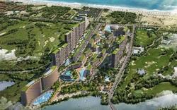 Hàng nghìn căn condotel của Cocobay được chuyển đổi thành chung cư