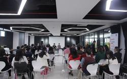 Hợp tác công tư thúc đẩy sự phát triển của Không gian Văn hóa Sáng tạo tại Hà Nội