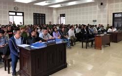 Sự công tâm của TAND TP Đà Nẵng thuyết phục người dân
