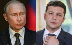 Điện Kremlin lên tiếng về cơ hội đột phá 1:1 Nga - Ukraine