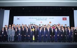 Bamboo Airways khai trương 3 đường bay đến Hàn Quốc dưới sự chứng kiến của Thủ tướng Chính phủ Việt Nam và Phó Thủ tướng Hàn Quốc