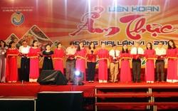 Cơ hội quảng bá nét văn hóa ẩm thực đặc sắc của tỉnh Đồng Nai