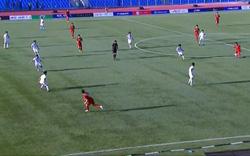 Trình độ trọng tài của bóng đá nam tại SEA Games đang có vấn đề?