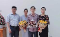Vụ Trưởng phòng Tỉnh ủy Đắk Lắk dùng bằng cấp 3 của chị gái để thăng tiến: Qua cân nhắc, Ủy ban Kiểm tra Tỉnh ủy chỉ yêu cầu rút kinh nghiệm ba cá nhân