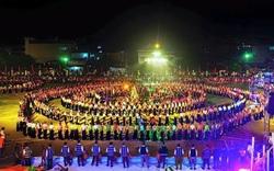 Tăng cường công tác quản lý và tổ chức lễ hội năm 2020 trên địa bàn tỉnh Yên Bái