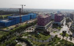 Đà Nẵng lên tiếng về dự án Cocobay