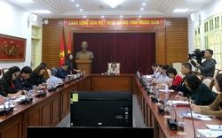 Ban soạn thảo đưa ra những góp ý thiết thực để xây dựng Đề án