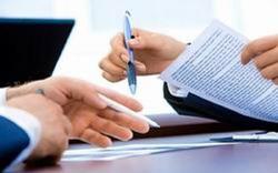 Huế tăng cường năng lực quản lý và thực thi pháp luật bảo hộ quyền tác giả, quyền liên quan