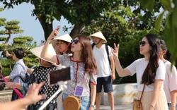 Du lịch Đà Nẵng tiếp tục tập trung phát triển thị trường nội địa, đa dạng hóa thị trường quốc tế