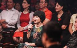 Quán Thanh Xuân tháng 12 với câu chuyện của người Việt tại Đông Âu