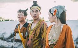 Phim có doanh thu trăm tỷ Trạng Quỳnh chiếu miễn phí tại Chương trình Toàn cảnh LHP Việt Nam lần thứ XXI