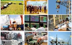 Hỗ trợ đầu tư các dự án lớn, có tính liên vùng thúc đẩy phát triển kinh tế-xã hội các địa phương