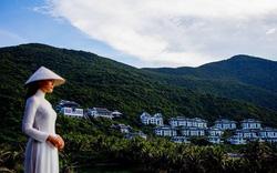 Những cái tên làm nên sự rạng rỡ cho du lịch Việt Nam trên trường quốc tế