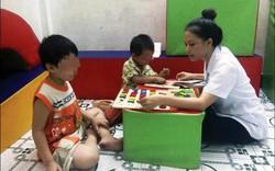 Phó Thủ tướng Vũ Đức Đam yêu cầu chấn chỉnh hoạt động các cơ sở giáo dục, chăm sóc trẻ tự kỷ