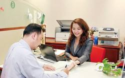 Cá nhân trực tiếp thực hiện tư vấn bảo hiểm phải có bằng đại học trở lên