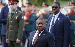 Nghi vấn sức mạnh quân sự Nga tại lục địa đen