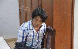 Bị phát hiện trộm tài sản, đối tượng dùng kim tiêm dọa để thoát thân