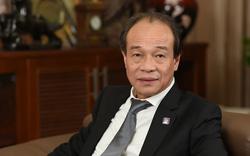 Nguyên Chủ tịch Petrolimex Bùi Ngọc Bảo bị cách hết chức vụ trong Đảng