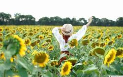 10 tháng đầu năm Nghệ An đón trên 6 triệu lượt khách du lịch