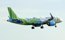 Cổ phiếu BAV của Bamboo Airways được VIVC định giá 82.280 đồng