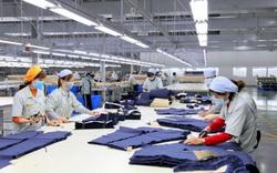 Công nghiệp phụ trợ: ĐBQH lo việc Trung Quốc
