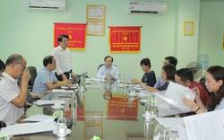 Thứ trưởng Tạ Quang Đông: Các nhà hát cần liên kết để tạo nên các chương trình có tiếng vang