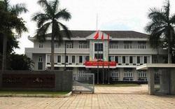 Bí thư Thành ủy Tam Kỳ xin thôi chức