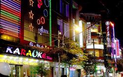 Kiên Giang xử phạt vi phạm hành chính trong lĩnh vực văn hóa, thể thao và gia đình