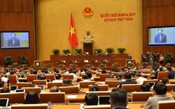 Bộ trưởng Lê Vĩnh Tân sẽ làm bản tự kiểm điểm gửi Thủ tướng nhận thiếu sót