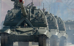 Sức mạnh quân sự Nga tăng vọt: Kịch bản nguy hiểm cho Mỹ và NATO?
