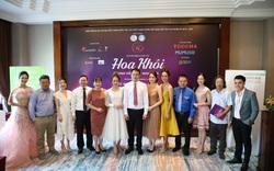 Cuộc thi Hoa khôi Sinh viên Việt Nam 2020 tôn vinh