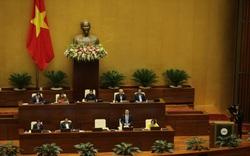Quốc tế đánh giá cao về vấn đề an ninh mạng, ứng cứu sự cố mạng của Việt Nam