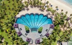 Bên trong JW Marriott Phu Quoc Emerald Bay, khu nghỉ dưỡng và spa sang trọng bậc nhất châu Á