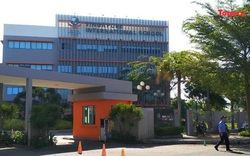 Trường liên cấp quốc tế Singapore tại Đà Nẵng tiếp nhận học sinh Việt Nam vượt quá quy định