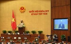 """Thủ tướng: """"Năm 2021 sẽ đảm bảo nguồn ngân sách cho ngành Văn hóa đúng với mục tiêu Trung ương đề ra"""""""