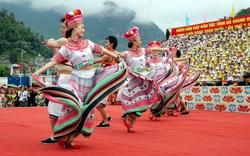{Clip}: Thủ tướng Nguyễn Xuân Phúc trả lời về Văn hóa trong chiến lược phát triển đất nước
