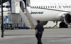 Hệ luỵ tai nạn, Boeing 737 MAX chưa tìm lại được niềm tin
