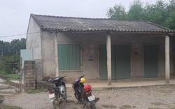 Nghệ An: Cô giáo giật mình phát hiện người đàn ông lạ tử vong trong phòng mình