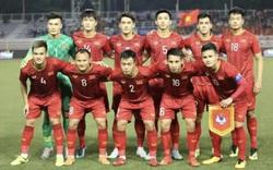 Thủ môn Bùi Tiến Dũng nói gì trên trang cá nhân sau khi kết thúc trận đấu giữa U22 Việt Nam gặp U22 Indonesia?